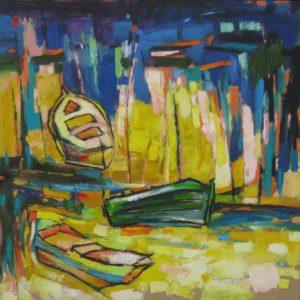 barques-ii-serie-les-bateaux-de-nicolas-22-x-22