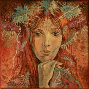zekina-melancoliesite