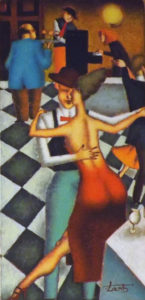 stephen-lamb-bistro-dance-16x8