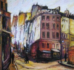 scene-de-rue
