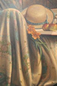 d-plante-percee-de-soleil-detail