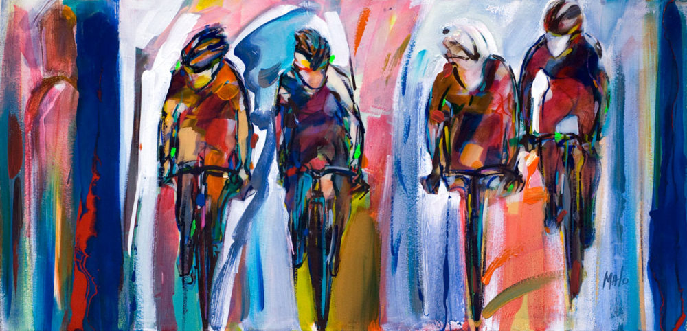 CULTURE AND SPORT 20X40