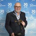 Air Transat celebrates its 30th anniversary!