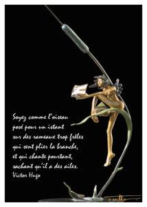 carte-post-quenouille2016-recto